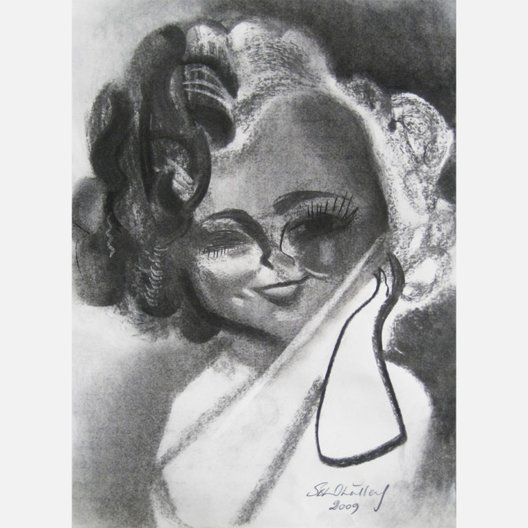Shirley Temple Americas 1930s Sweetheart. 2009 by Stephen B. Whatley