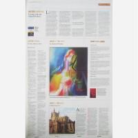 Stephen B. Whatley - Catholic Herald. June 2012