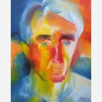 Stewart Hardman. 2014 Stephen B. Whatley