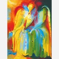 Elizabeth I. 2000 by Stephen B. Whatley
