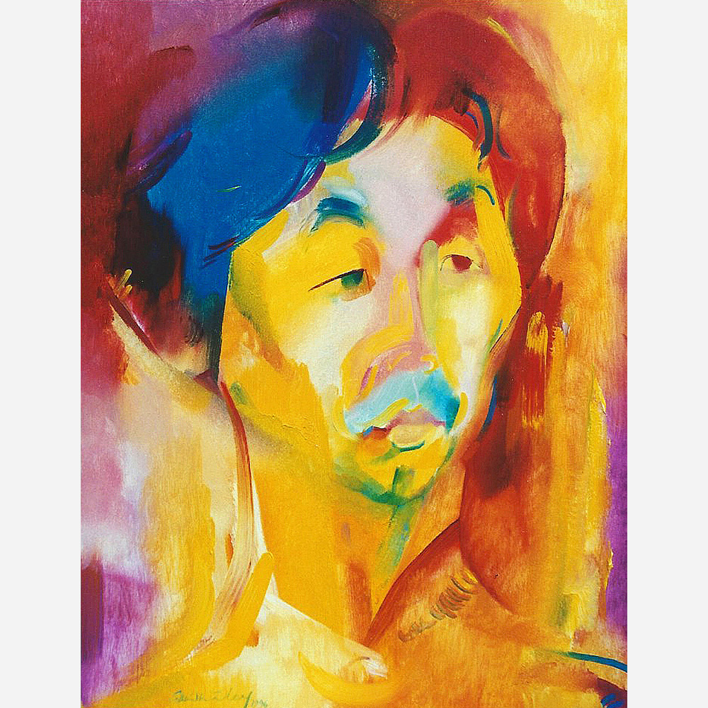 Cheong NG. 1996 by Stephen B. Whatley