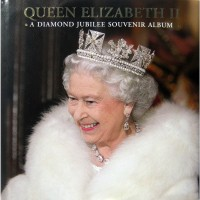 Queen Elizabeth II Diamond Jubilee Souvenir Album (Royal Collection Publications 2012)