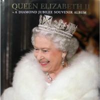 Queen Elizabeth II Diamond Jubilee Souvenir Album (Royal Collection Publications 2012)