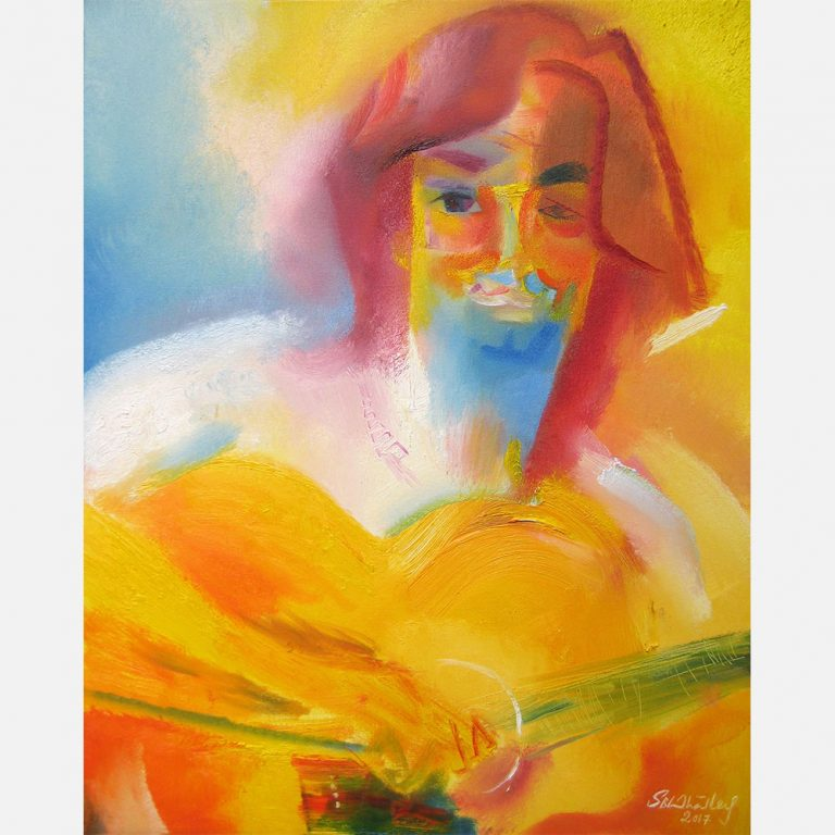 Let Mercy Lead : Rich Mullins (1955-1997) -20th Anniversary Tribute. 2017 by Stephen B Whatley